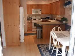 Fantastic Kitchen Designs Kitchen Interior Light Wooden Ideas Design 2017 With Wooden