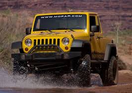 jeep truck 2016 2016 jeep truck basic concept and specs cars release date