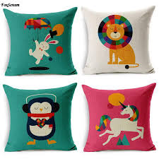 Buy Cheap Cushion Covers Online Online Buy Wholesale Textured Cushion Covers From China Textured