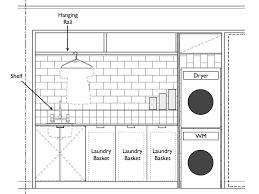 laundromat plans images reverse search