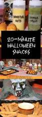 Fun And Easy Halloween Crafts by 131 Best Halloween Ideas Images On Pinterest Halloween Ideas