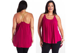 Flattering Plus Size Clothes Plus Size Clothing Stores In Nyc For The Best Plus Size Fashion