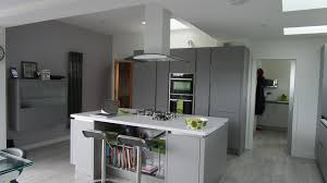 modern german kitchen modern german kitchen with corian work surfaces bearsden aspire