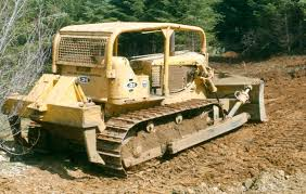gallery of allis chalmers hd 16