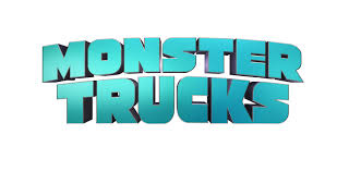 monster trucks clipart monster trucks touch a truck event kidlist u2022 activities for kids