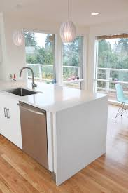 modern kitchen countertops mid century modern kitchen countertop retro kitchen seattle