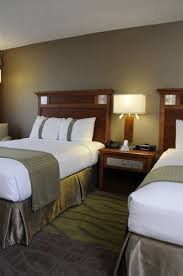 Comfort Inn Jessup Md Holiday Inn Columbia East Jessup Md Booking Com