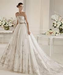 wedding fashion wedding fashion dresses wedding dresses in redlands