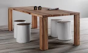 tavoli moderni legno tavoli moderni design le migliori idee di design per la casa