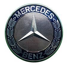 logo mercedes benz 2017 logo mercedes benz lkw mercedes benz emblem stern u2022 on wh u2026 flickr