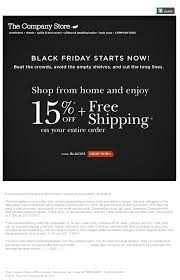 is home depot crowded on black friday sale am inbox black friday recap oracle marketing cloud