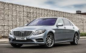 mercedes benz reviews