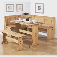 kitchen corner furniture paleovelo com best home decor