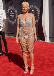 amber rose jeep twerking amber rose best flowers and rose 2017