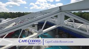 family value package at the cape codder resort u0026 spa youtube