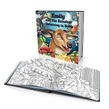 hard cover colouring books u2013 joyce mayne photos