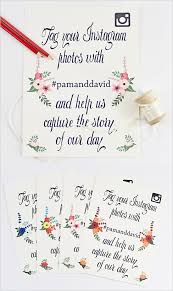 Wedding Signs Template Trendy Tuesday Wedding Zest It Up