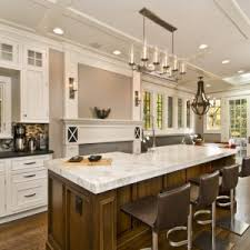 kitchen centre island designs kitchen island designs for kitchens center islands small centre