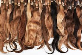 how much do hair extensions cost how much do hair extensions cost in denver at glo salon