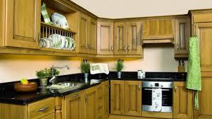 proud italian kitchen cabinets tags kitchen cabinet doors ikea