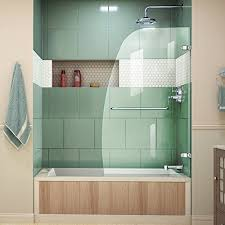 Glass Bathroom Showers Bathroom Shower Doors