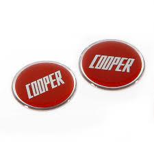 logo mini cooper cooper mini emblems coopercarcompany com