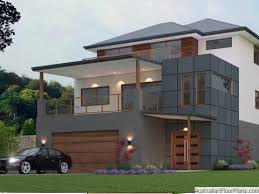 one level houses new home design 2018 better homes and gardens australian