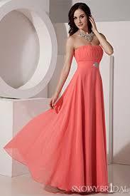 online wedding dresses bridesmaid dresses in pillsbury north