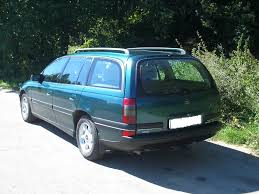 opel omega 2002 1993 opel omega 2 4i automatic related infomation specifications
