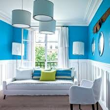 Blue Room Decor Blue Room And Blue Bedroom Pakifashion Blue White Rooms