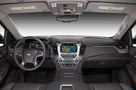 chevrolet equinox 2017 interior car picker chevrolet tahoe interior images