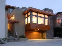 modern steel homes design home and style images on outstanding