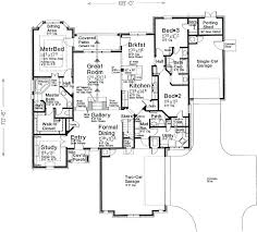 house plans monster monster house floor plans design group house plans elegant house