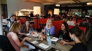 restaurants in virginia jefferson u0027s omni homestead resort