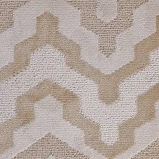 Loews Area Rugs Decor Immaculate Beige Lowes Carpet Remnants For Interesting
