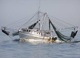 303 best shrimp boats images on pinterest boats fishing boats