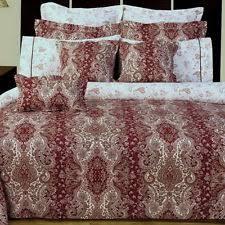 Moroccan Inspired Bedding Moroccan Bedding Ebay