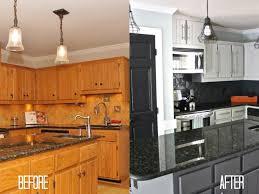 Cheap Kitchen Cabinet Ideas Inexpensive Kitchen Cabinets Atlanta Tehranway Decoration