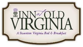 Bed And Breakfast Harrisonburg Va Multiple Award Winning Shenandoah Valley Bed And Breakfast