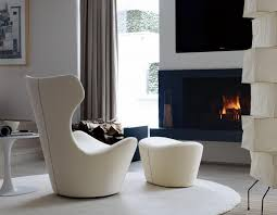 Flexible Love Chair by Armchair Grande Papilio B U0026b Italia Design By Naoto Fukasawa