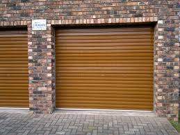 rolling garage doors residential garage doors garage roll upoors for residential commercial