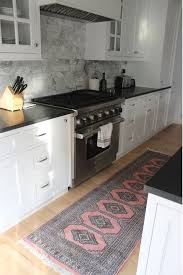 kitchen carpet runner also rugs washable ideas images for floor