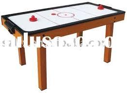 Halex Hockey Table Halex Air Hockey Table Lookup Beforebuying