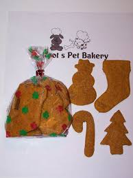 ledfoots pet bakery holiday gift ideas for cat and dog lovers