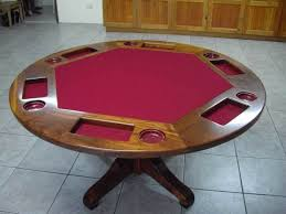 how to build a poker table dining and poker table finewoodworking