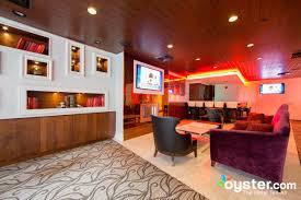 living room lounge restaurant brooklyn interiorliving room full size of living room living room lounge brooklyn 15 cool features 2017 living room living room lounge brooklyn 15 cool features 2017
