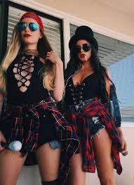 Halloween Rockstar Costume Ideas 25 80s Rocker Costume Ideas Punk Rocker