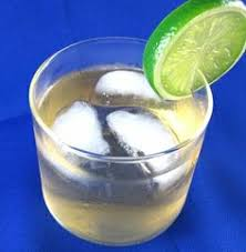 Southern Comfort And Pineapple Juice Pin By Arlene Young On Southern Comfort Cocktails Pinterest