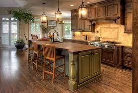 kitchen cabinets islands ideas home design