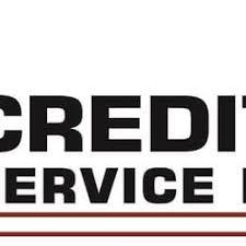 service bureau creditors service bureau investing 855 w price rd brownsville